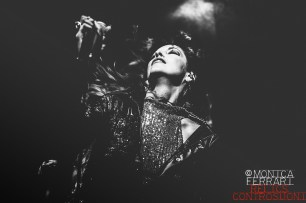 Chaos.Magic+Caterina.Nix19