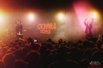 Coma_Cose-13