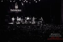 Cory Henry & The Funk Apostles @ Umbria Jazz 2016 - Marco Zuccaccia photo IMG_9803