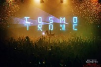 Cosmo_Torino_05b