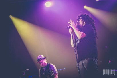 Counting_Crows_Geox-22