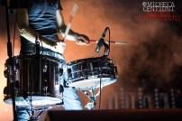 Motta Drum2