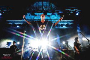Skunk Anansie: nuovo singolo e due date a Milano