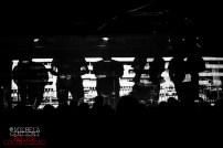 Mokadelic_live