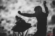 dardust_homefestival2016-10