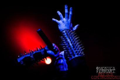 Dark.Funeral18