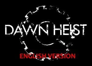 Dawn_Heist_Logo (Medium)