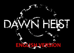 Dawn_Heist_Logo (Medium)