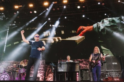 Deep Purple_Stupinigi Sonic Park01
