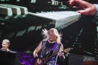 Deep Purple_Stupinigi Sonic Park18
