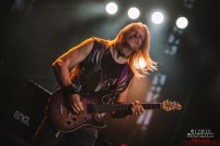Deep Purple_Stupinigi Sonic Park20