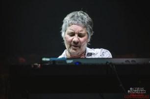 Deep Purple_Stupinigi Sonic Park21