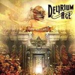 Delerium Age