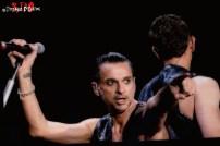 Depeche Mode 03web