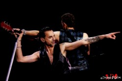 Depeche Mode 04web