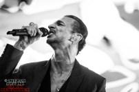 Depeche Mode_007_REL0073