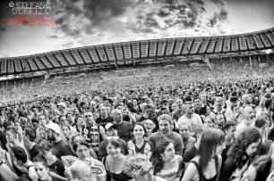 Depeche Mode_009_STE1393