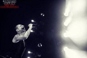 Depeche Mode_011_STE1551