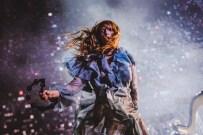 Dia2_Show_Florence_Nomoto_ihateflash-12