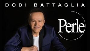 Dodi Battaglia: in concerto al Duse di Bologna questo venerdì