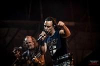 Excalibur - Roberto Tiranti & Alan SImon