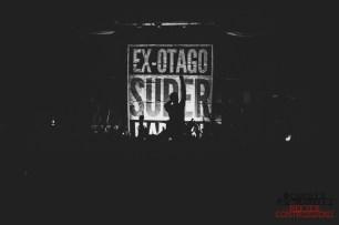 EXOTAGO2 (24 di 28)
