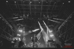 editors_homefestival2016-44