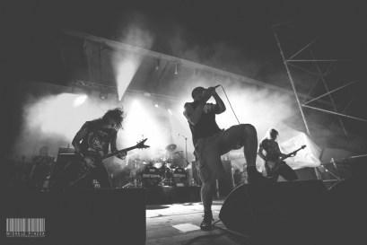 Extrema@Home Festival 2014-1