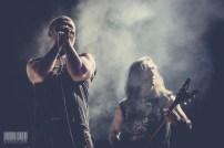 Extrema@Home Festival 2014-4
