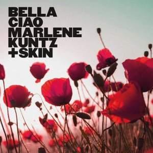 Bella Ciao secondo i Marlene Kuntz