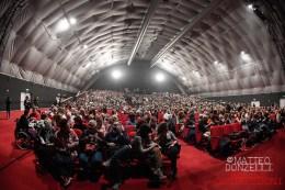 Fiorella Mannoia - Personale Tour - Bergamo - 20191022-1