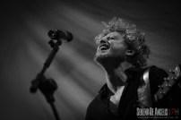 Foto_Concerto_FSG_Roma_18_novembre_2014_SDA_023