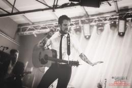 Frank Turner & The Sleeping Souls live@Largo Venue-15