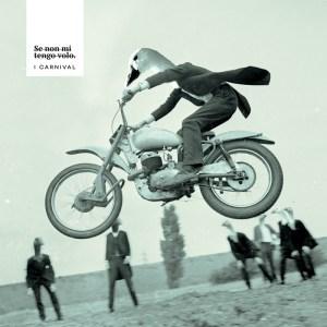 I-CARNIVAL_copertina-800x800