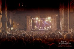 Ian Anderson & Jethro Tull@Cortona 7-agosto-2016 foto di Marco Zuccaccia - IMG_0018_DxO