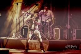 Ian Anderson & Jethro Tull@Cortona 7-agosto-2016 foto di Marco Zuccaccia - IMG_5764_DxO