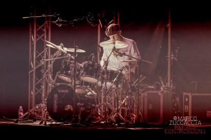 Ian Anderson & Jethro Tull@Cortona 7-agosto-2016 foto di Marco Zuccaccia - IMG_5777_DxO