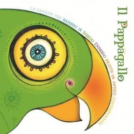 Il-Pappagallo-cover-274x274
