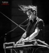 JOHNDELEO_BIOGRAFILMPARK_BOLOGNA_04-06-2017 (19)