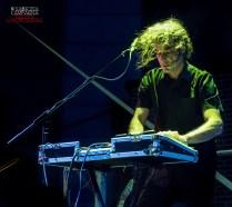 JOHNDELEO_BIOGRAFILMPARK_BOLOGNA_04-06-2017 (6)