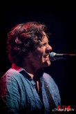 Jack_Savoretti_03__MG_2288 copia