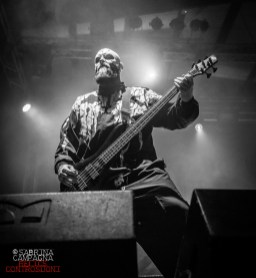 LACUNA COIL @ Estragon Club 05-11-2019 005 copy