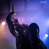 LACUNA COIL @ Estragon Club 05-11-2019 007 copy