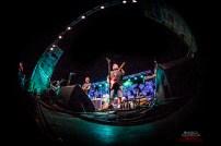 LOS LOBOS @ SUMMER JAMBOREE - foto Marco Zuccaccia-35