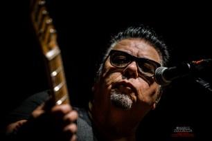 LOS LOBOS @ SUMMER JAMBOREE - foto Marco Zuccaccia-52