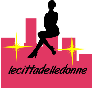 lecittadelledonne.it