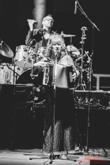 Loreena McKennitt @ Teatro Romano di Ostia Antica-41