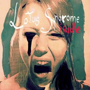 Lotus Syndrome