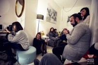 Luca Longobardi_15_SDA4559