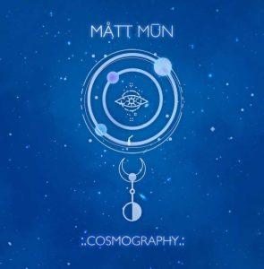 Mått Mūn – Cosmography (Beautiful Losers, 2019) di Giuseppe Grieco